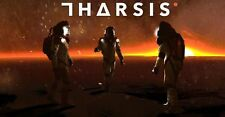 Tharsis - PC/STEAM KEY - Game Download  (US ONLY)
