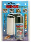Crown Spra-Tool Spray Gun 8209