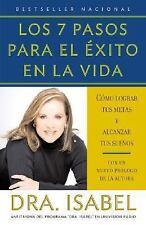 Vintage Espanol Ser.: Los 7 Pasos Para el Exito en la Vida : Cómo Lograr Tus...