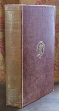Contraband Or A Losing Hazard. by Whyte-Melville - London 1899 limited edition