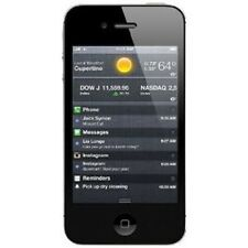 Apple iPhone 5 - 32GB Black