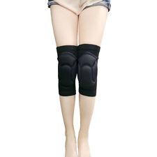 Volleyball/Dance/Work/Football/basketball Thickening spong Knee Pads Cap Kneepad