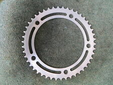 "Sugino Mighty Competition 151BCD 1/8""  Chainring 46T Non NJS (16080604)"