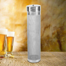 Strong Stainless Steel Beer Brew Filter Spider For Coffee Grinder Water Purifier