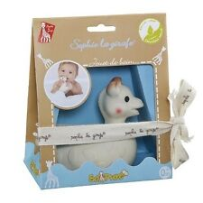 Vulli So' Pure Sophie la girafe Original Bath Toy