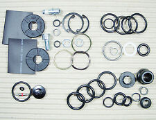 ROCK SHOX SERVICE KIT 2010 FÜR RECON XC / RECON TRAIL / RECON GOLD FEDERGABEL