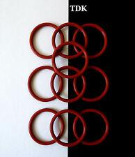 Dichtung / O-Ring passend für DeLonghi EAM / ESAM / ECAM Brühgruppe/Brüheinheit