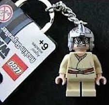 LEGO Portachiavi (KEY CHAIN) - ANAKIN SKYWALKER      (Serie Star Wars)