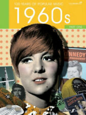100 Years of Popular Music 60s Vol.1 PVG; Various, 0571533493 - 571533493