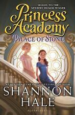 Princess Academy: Palace of Stone 2 by Shannon Hale (2015, Paperback)