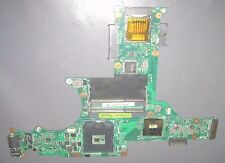 Asus Q400A Intel s989 iCore Motherboard 69N0M8M13A01 60-N8EMB2001-A01