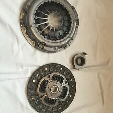 Subaru Impreza turbo WRx05-Clutch kit push type exedy stage 1 organic uprated