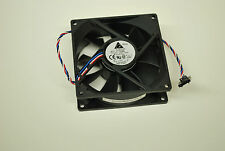 Delta 92 mmx92mmx35mm High Power Cooling Fan -12 V - EFC0912BF