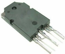 STR30130 SANKEN INTEGRATED CIRCUIT