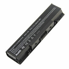 6 Cell DILL Battery for Dell Inspiron 1520 1521 1720 1721 Vostro 1500 1700 GK479