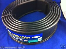 "Suncast Pro Garden Edge 5"" 20FT Length PCE20"