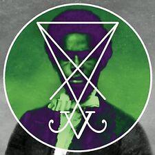 Zeal & Ardor - Devil Is Fine - New Limited Edition Picture Disc Vinyl LP