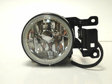 MITSUBISHI PAJERO SHOGUN SPORT OR CHALLENGER FOG LAMP LIGHT RIGHT NEW* 2000-2008