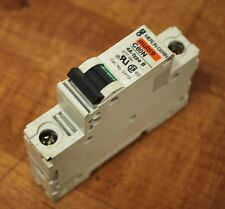 Merlin Gerin Multi 9 C60N 4A-Type B Circuit Breaker
