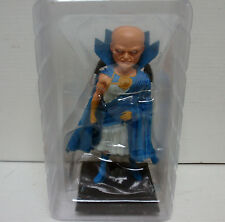 THE WATCHER MARVEL COMIC FIGURE EAGLEMOSS COLLECTION
