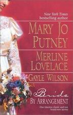 Bride by Arrangement: Wedding of the Century Mismatched Hearts My Darling Echo