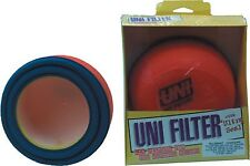 Multi-Stage Competition Air Filter Uni NU-2478ST for Suzuki DR200SE 2001-2009
