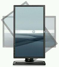 VM626A4 HP ZR22w 21.5-inch Widescreen LCD Monitor - 1920 * 1080 - VGA & DVI & DI