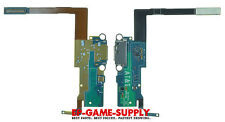 OEM USB Charger Dock Charging Flex Port For Samsung Galaxy Note 3 N900A AT&T