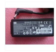 @Original OEM HP HSTNN-LA18,622435-001,PA-1400-18HB Charger Mini 110-3000 Series
