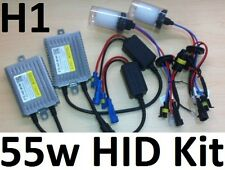 H1 HID Kit 55W for Narva Ultima 225 & Taurus Bull Light