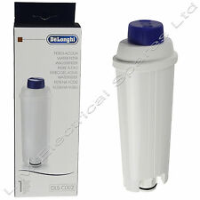 Delonghi Coffee Maker Machine Water Filter ECAM22.110.B ECAM26.445M ECAM23.450.S