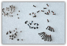 IBM/Lenovo Thinkpad R500/T500 completed Screws Set fast shipping USA