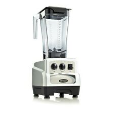 Omega 3 Peak Horse Power Commercial Blender - BL460S