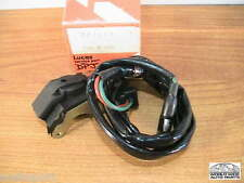 Mazda GLC Electronic Ignition Pickup Coil  1977-1980