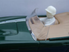 Really Useful Spares Repro Scalextric RUS4 C74 AUSTIN HEALEY  SCREEN