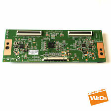 Goodmans G 40227 T 2 Smart TV LED 40 pollici T-CON CONTROL BOARD 14y_ga _ EF 11 tmtac 2lv0.2