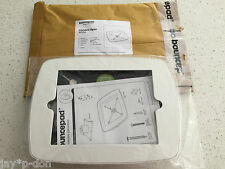 BOUNCEPAD VESA iPad Tablet Wall Mount Bracket iPad 2 3 Air - Retail Secure Kiosk