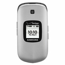 Samsung SCH U365 Gusto 2 (Verizon) Cellular Phone