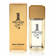 Paco Rabanne 1 Million One Million Aftershave 100ml