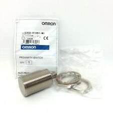 Proximity Sensor E2EGX10B1M1 Omron E2EG-X10B1-M1