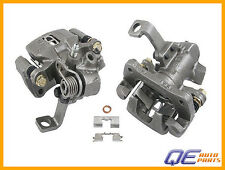 Rear Right Acura Integra Honda CRX Disc Brake Caliper NuGeon Reman 43018SK7000X