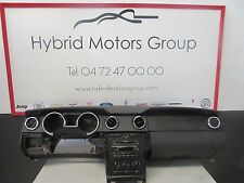 AIRBAG FORD MUSTANG 05-09 COMPLETE DASHBORD / TABLEAU BORD COMPLET FORD MUSTANG