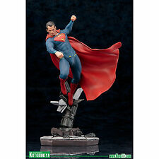 Batman V Superman: Dawn Of Justice Movie - SUPERMAN - Kotobukiya ArtFX+ Statue