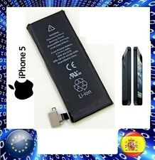 Bateria Original Interna compatible para Iphone 5 C APN: 616-0722 1440 maH
