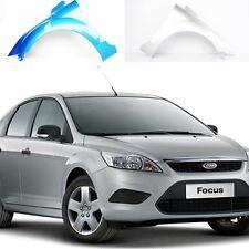 Ford Focus mk2 08 -11 vorne Kotflügel links rechts in Wunschfarbe lackiert, neu