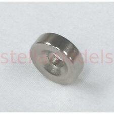 Round Magnet Magnetic Ball Joint (∅12mm , 12pcs) for Mini Kossel 3D Printer