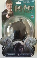 Popco HARRY POTTER Action Figure Of DEMENTOR from The Order Of Phoenix