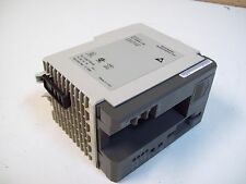 SCHNEIDER PC-A984-130 CPU MODULE - USED - FREE SHIPPING