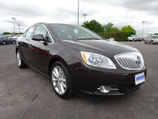 Buick : Verano Leather Grou