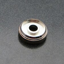 Genuine Yamaha Trumpet (1) Top Valve Cap YTR2320S NEW! V9